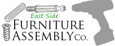 East Side Furniture Assembly Co.